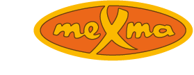 Mexma, the tortilla bakery